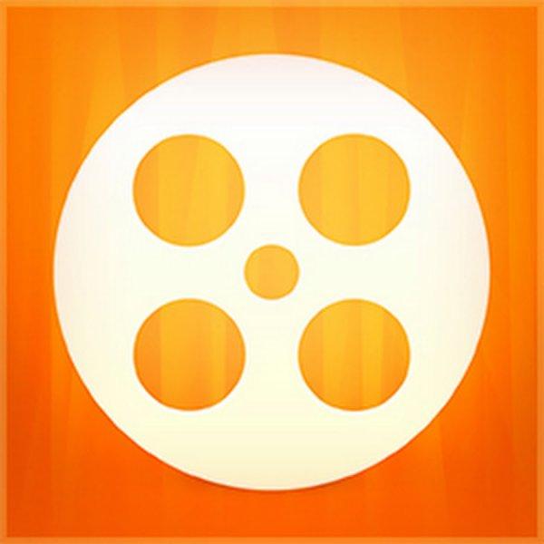 «Кинопоиск» выставляет оценки к фильмам от имени пользователей