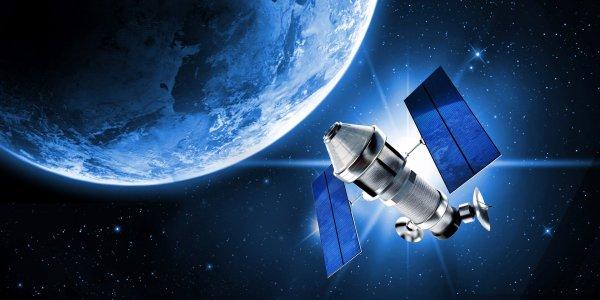До конца 2017 года к группировке ГЛОНАСС может прибавиться еще 8 спутников