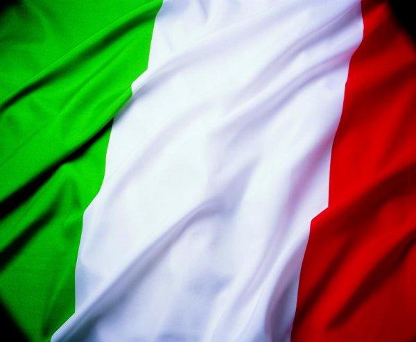 В Крым с трехдневным визитом прибыли итальянские парламентарии