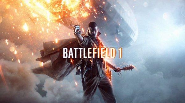 В Battlefield 1 введут микротранзакции