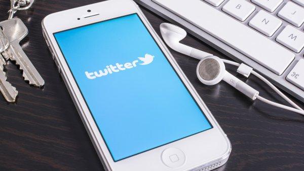 Twitter прекратит учитывать ссылки и картинки в лимите символов