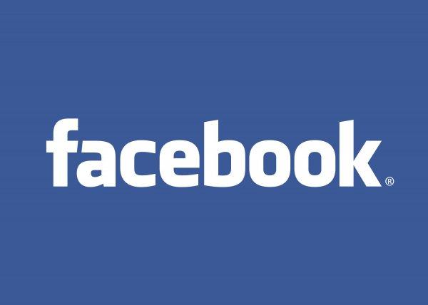 Facebook показывает рекламу пользователям в зависимости от их эмоций