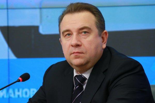 В России впервые за 60 лет ОСК построит круизный лайнер