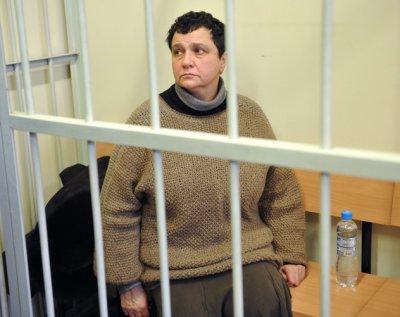 Суд оправдал искусствоведа Елену Баснер по делу о мошенничестве