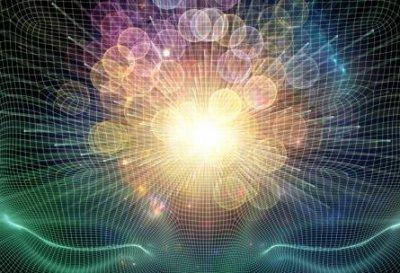 Удалось открыть совершенно новую форму света