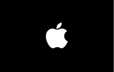 Apple планирует открыть первые три Apple Store в Индии в 2017 году