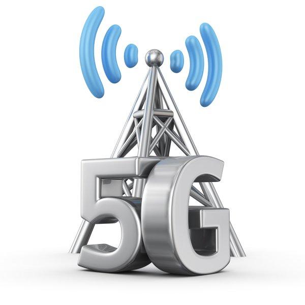 МТС и Nokia могут внедрить в России технологию 5G