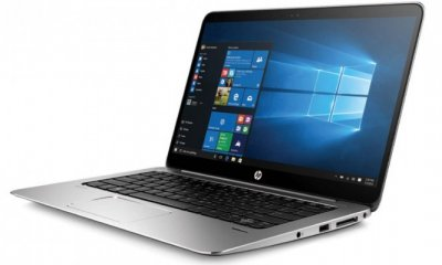 �������� HP ������������ ������� ������-������ EliteBook 1030