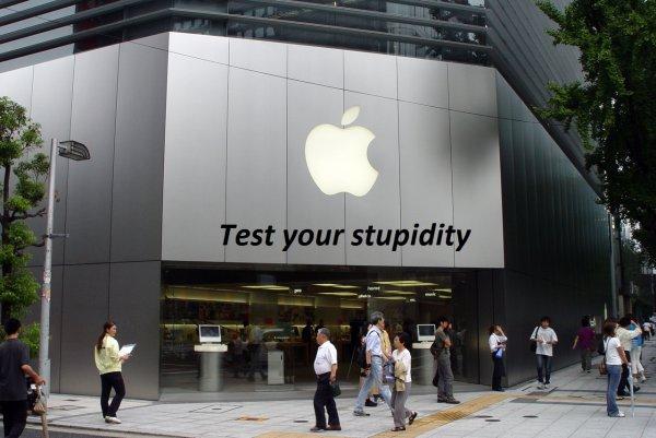 Apple откроет центр разработки iOS-приложений в Индии