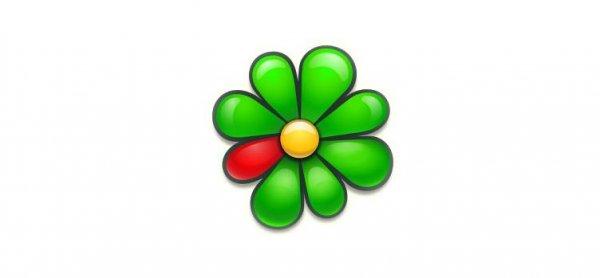 ICQ первой в мире ввела полное шифрование в видеозвонках