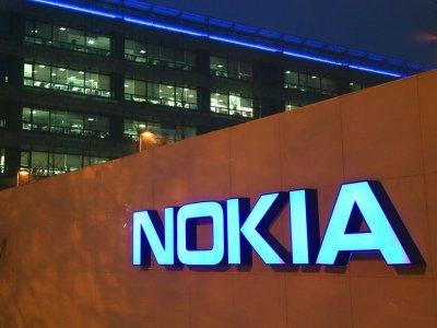 Nokia возвращается на рынок мобильных телефонов