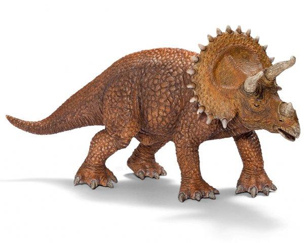 Физик-ядерщик случайно нашел новый вид динозавров