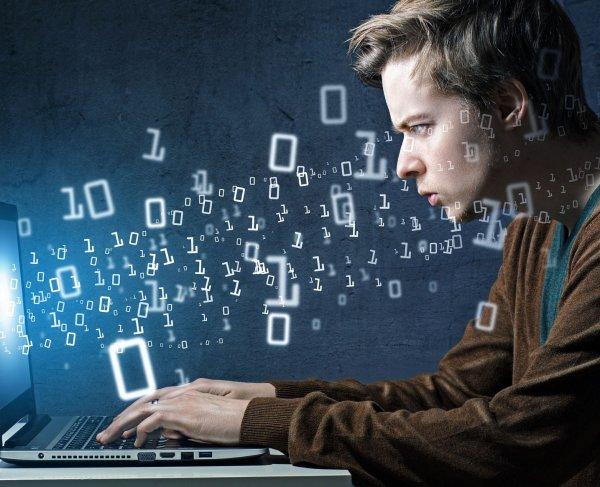 Студенты из Санкт-Петербурга выиграли чемпионат мира по программированию