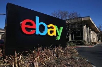 eBay открыл собственный магазин виртуальной реальности