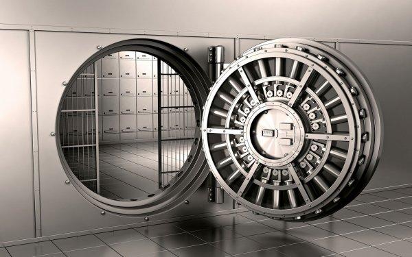 WSJ: Хакеры ограбили банка Эквадора на $  9 миллионов