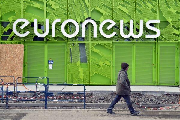 Euronews исправил ошибку в сообщении про депортацию крымских татар