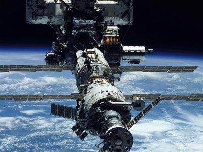 Космический грузовик Cygnus переделают под лунную станцию