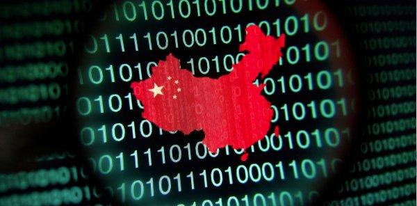 Правительство Китая подозревает гаджеты Apple в шпионаже