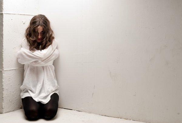 Ученые: Треть психически нездоровых людей мира живут в Китае и Индии