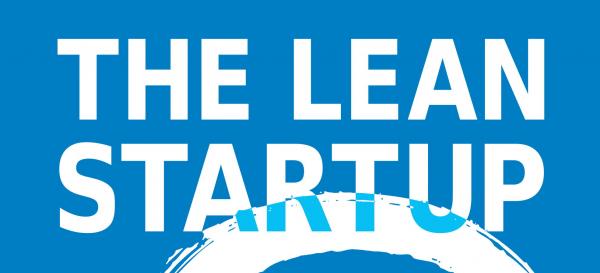В Москве представлены пять инновационных стартапов