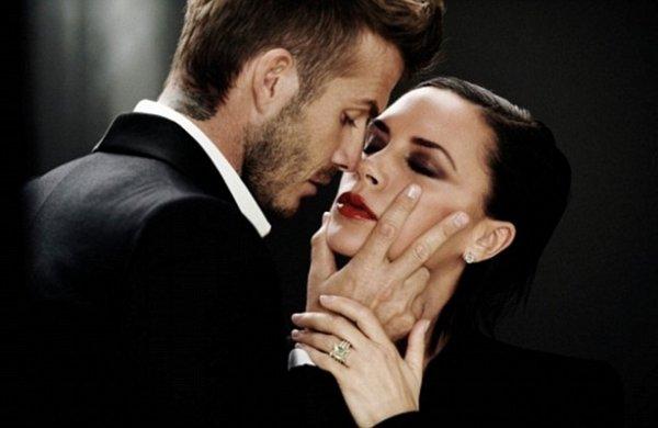Ученые определили, почему женщины выбирают «доминантных» мужчин