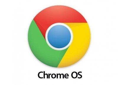 В США продажи ноутбуков на Chrome OS впервые опередили Mac