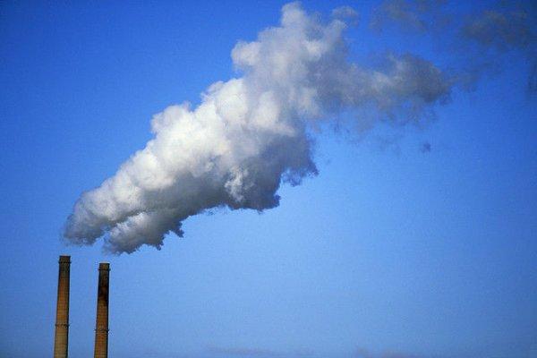 Ученые назвали последствия сжигания всех полезных ископаемых на Земле