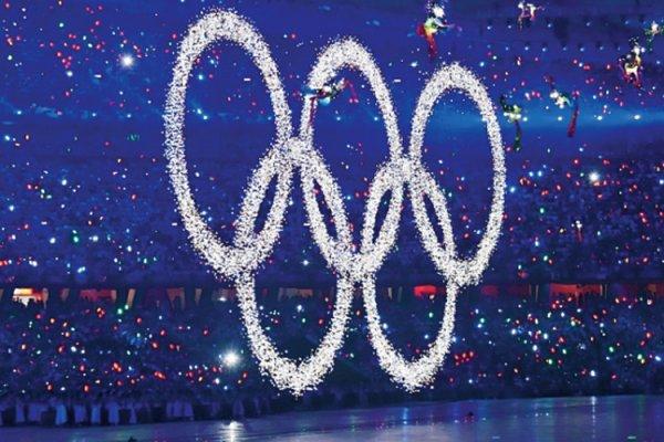 При перепроверке проб 14 российских атлетов на Олимпийских играх-2008 употребляли допинг