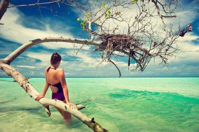 Таиланд запускает компанию по привлечению женщин-туристок