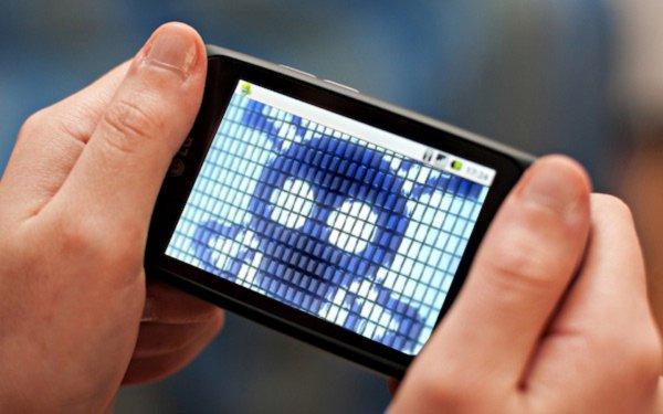 Эксперты посоветовали не заряжать смартфоны с помощью USB-портов