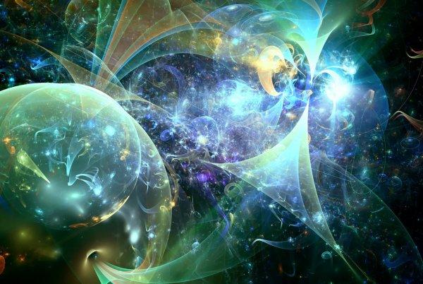 Физики открыли пятую фундаментальную силу взаимодействия