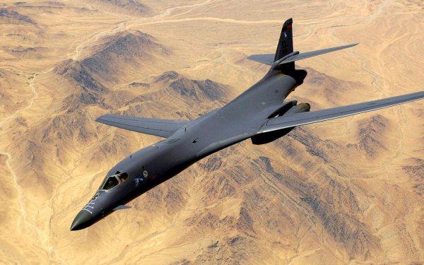 США не предупредили РФ об ударе по ИГИЛ в районе Пальмиры