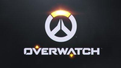 В Overwatch появится одиночная компания