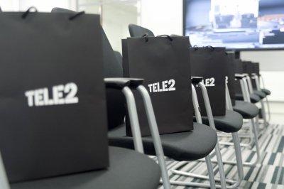 Оператор Tele2 вернул на рынок бренд Skylink и запустил LTE-сеть