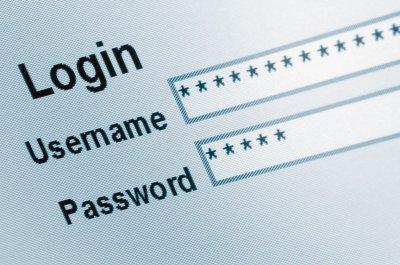 Корпорация Microsoft запретит простые пароли в своих службах
