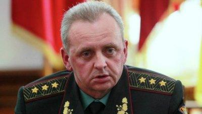 Киев предложил СММ ОБСЕ дополнительные посты на Донбассе