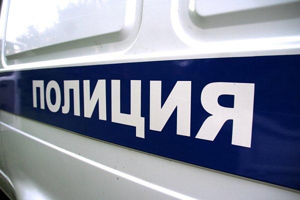 В Вологде водитель внедорожника сбил трехлетнего мальчика