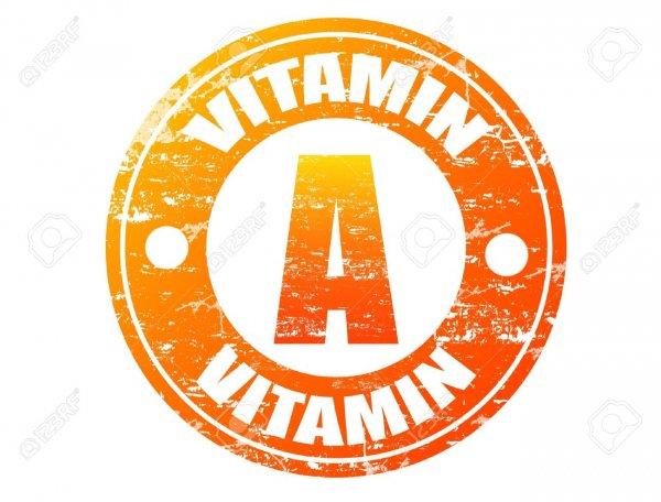 Ученые: Витамин А поможет в лечении рака поджелудочной