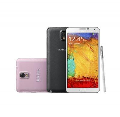 Samsung выпустит международную версию смартфона Galaxy A9 Pro