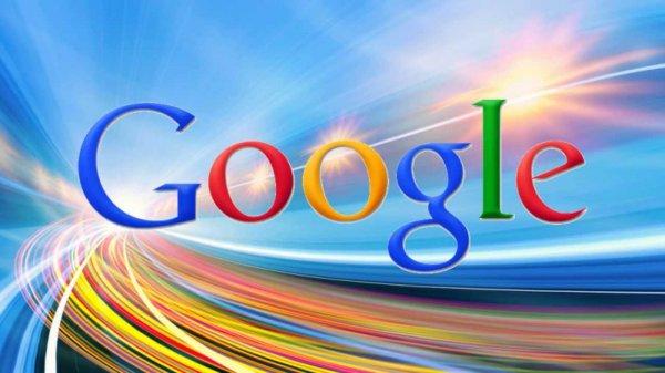 Google опередил «Яндекс» по популярности в Рунете