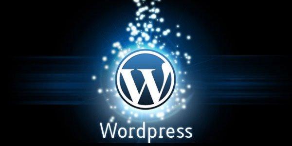 Работа миллиона сайтов оказалась под угрозой из-за ошибки в популярном модуле WordPress