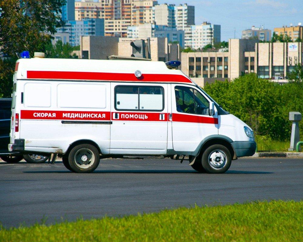 Звенигород медицинские центры