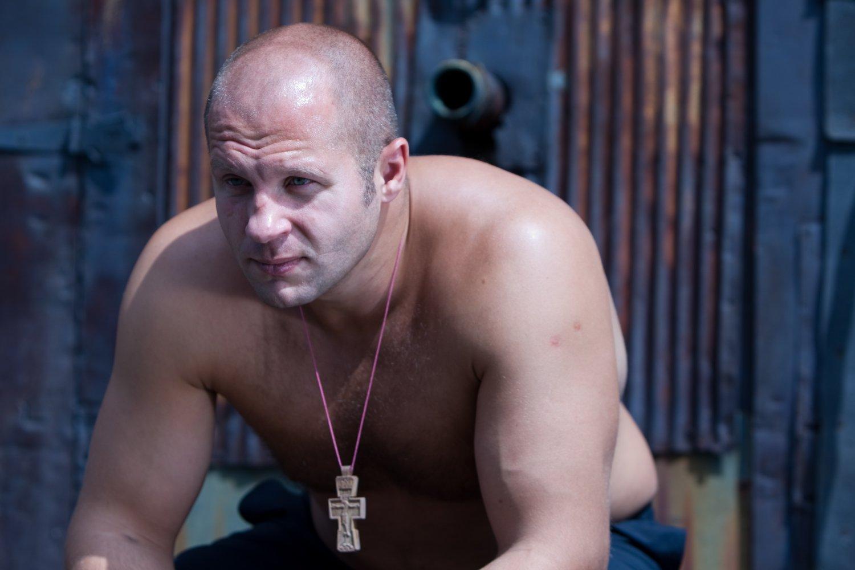Волосатые с большой грудью  Home XXX TV  Популярное p.