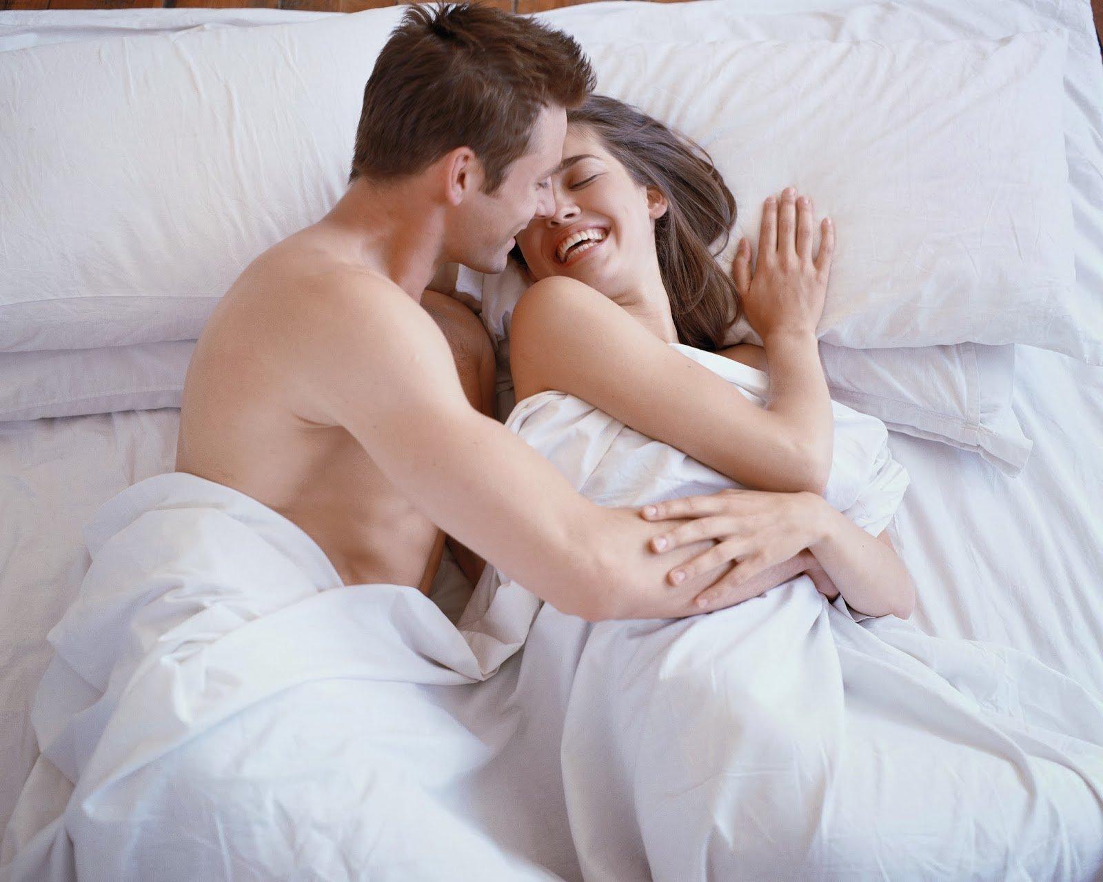 Самое лучшее новое порно ролики 7 фотография