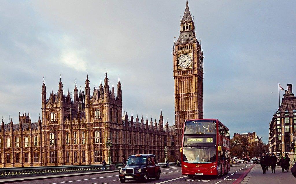 Москва лондон картинки