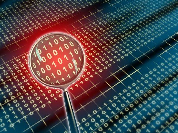 В РФ появилась биржа по продаже уязвимостей в компьютерном ПО