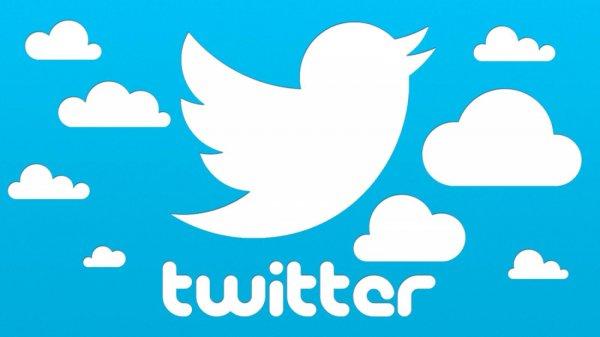Twitter блокирует аккаунты с пародиями на Путина, Лаврова и Яковенко