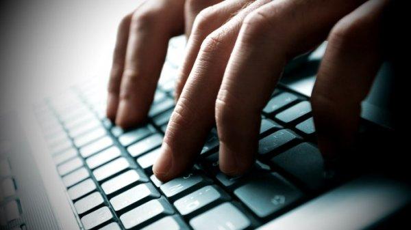 Россияне будут засудить интернет-троллей за оскорбления