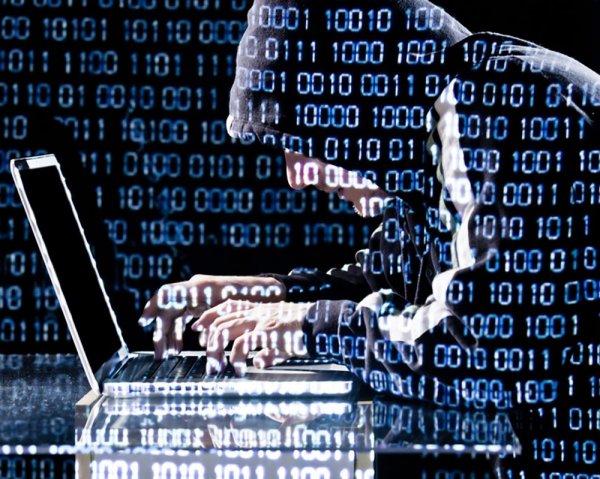 Четверть IT-директоров в РФ признались в сокрытии хакерских атак от руководства