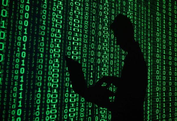 Хакеры взломали аккаунты пользователей TeamViewer